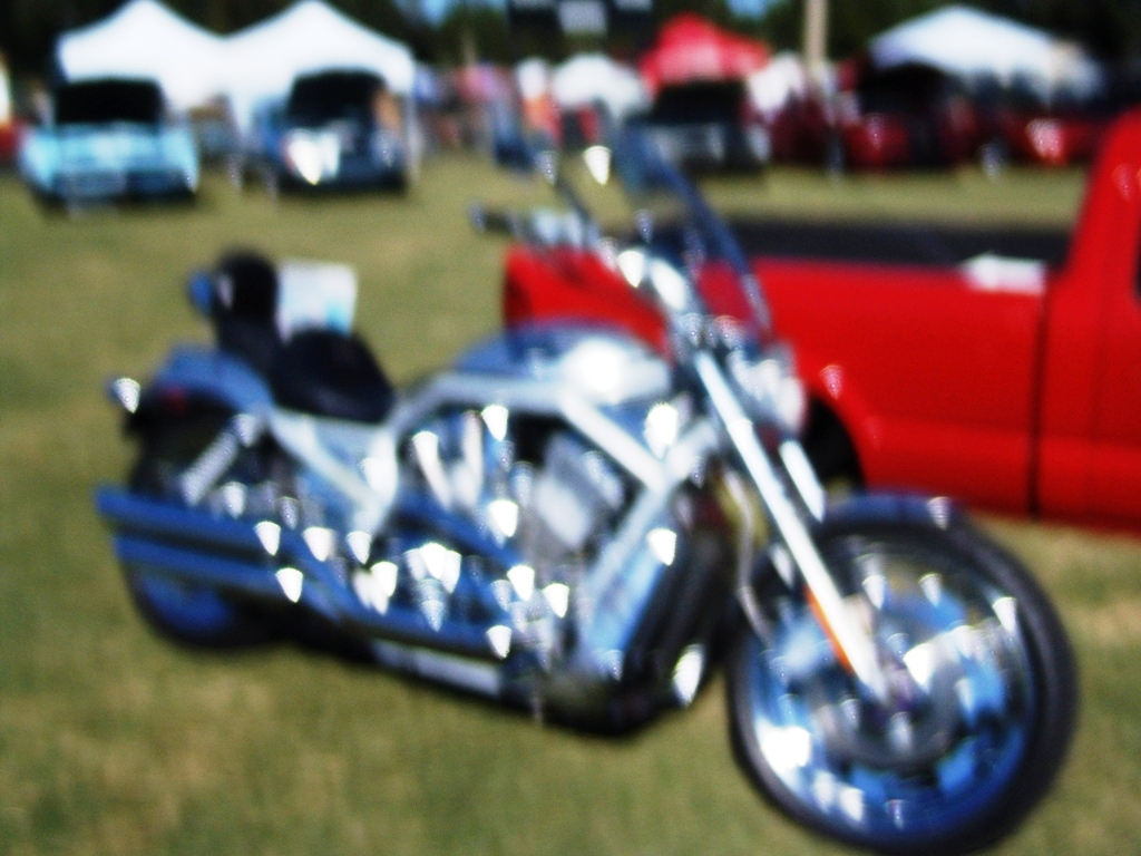 2020 10th annual cruising for a miracle 29