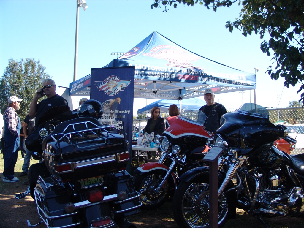 2020 10th annual cruising for a miracle 3