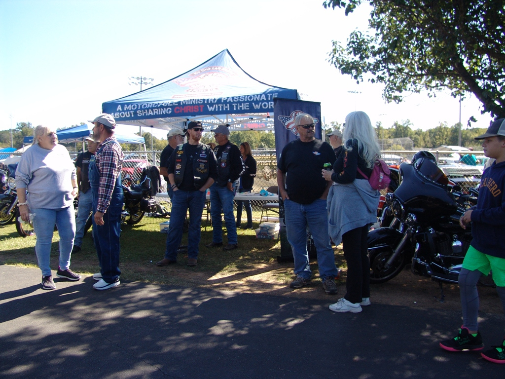 2020 10th annual cruising for a miracle 4