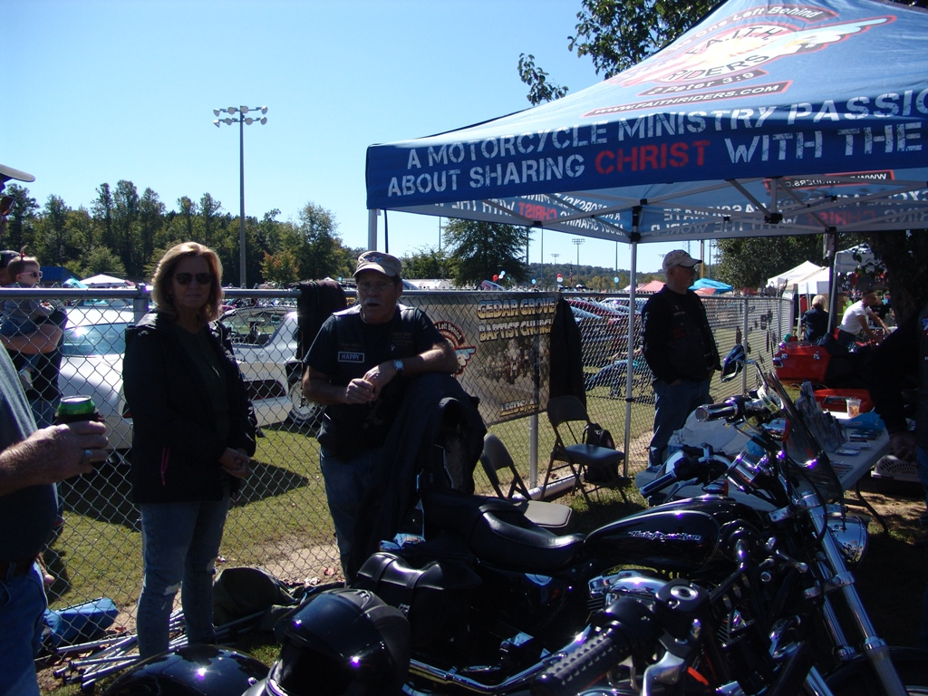 2020 10th annual cruising for a miracle 6