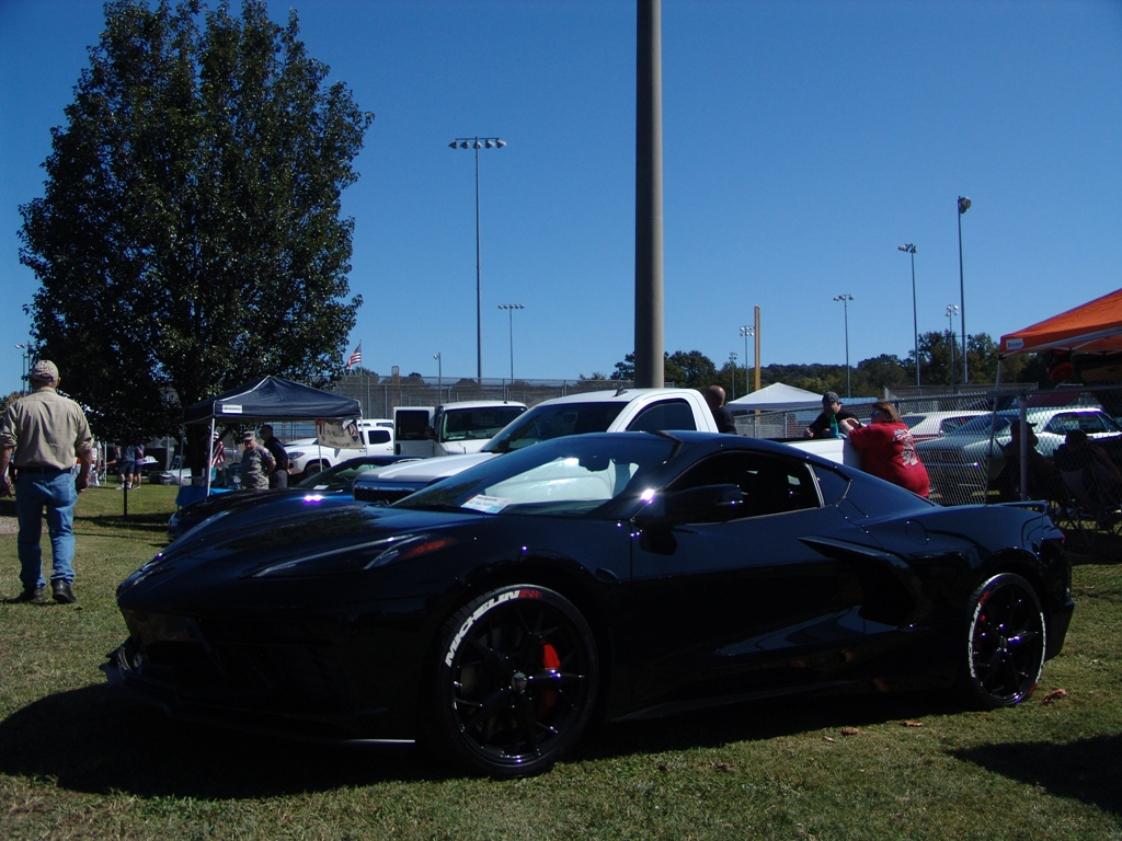 2020 10th annual cruising for a miracle 7