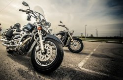 The 12 Best Touring Motorcycles For The Wide Open Road –By: Octavia Drughi                                                     BookMotorcycleTours.com
