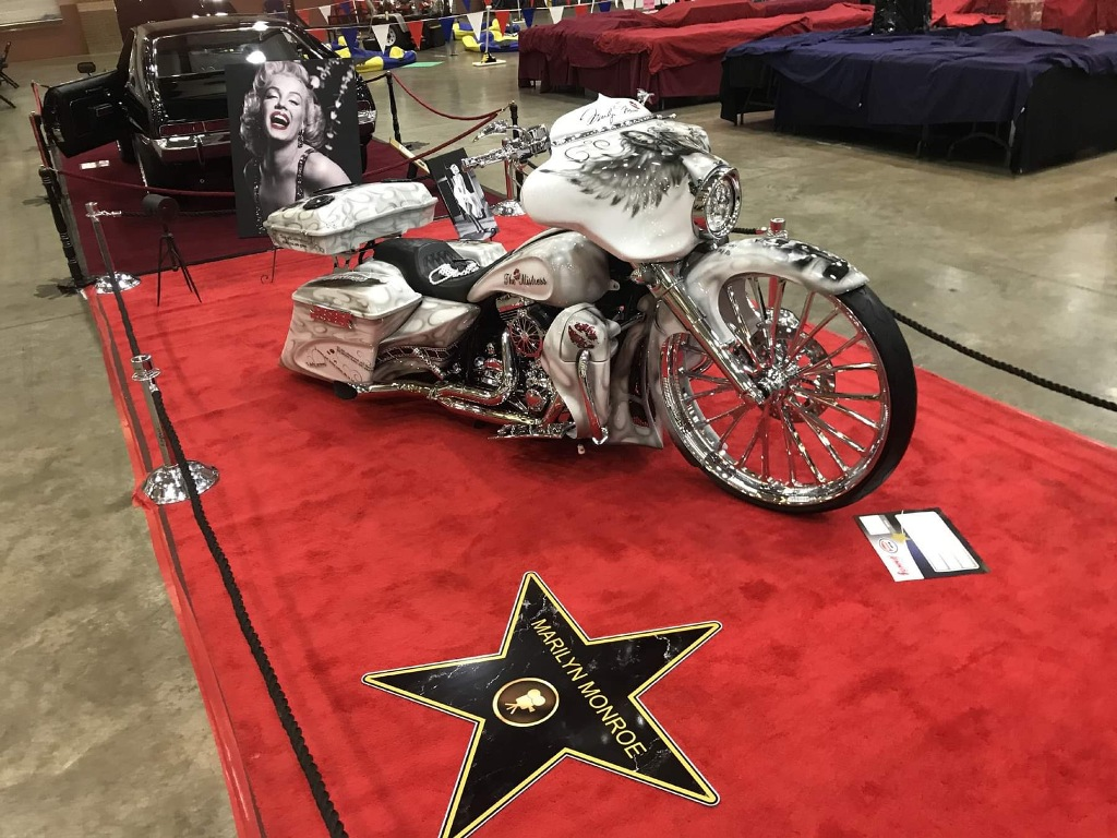 2020 Tenn. World of Wheels 22