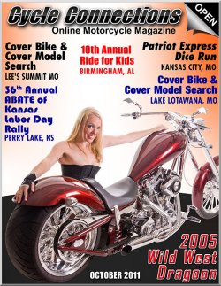 2005 Wild West Dragoon & Cover Model Amy