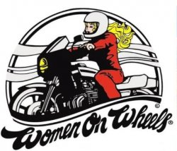 Women on Wheels®